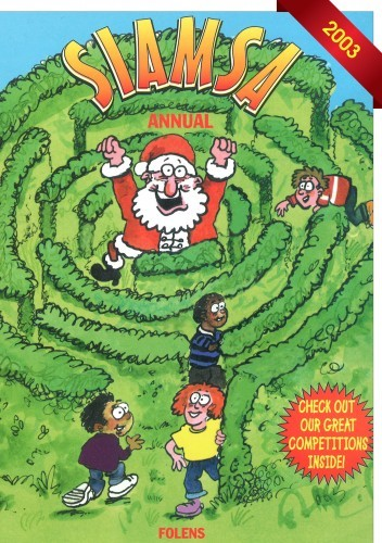 doh000100 - Christmas Annuals_Page_14