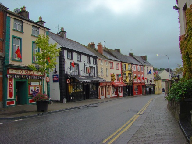 21 Pubs In Ireland You Must Visit Before You Die 183 The