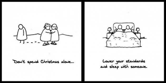 16 brilliantly irish alternative christmas cards the daily edge 2 this heartwarming seasonal message m4hsunfo