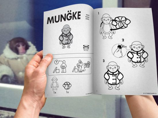 ikea-monkey-meme