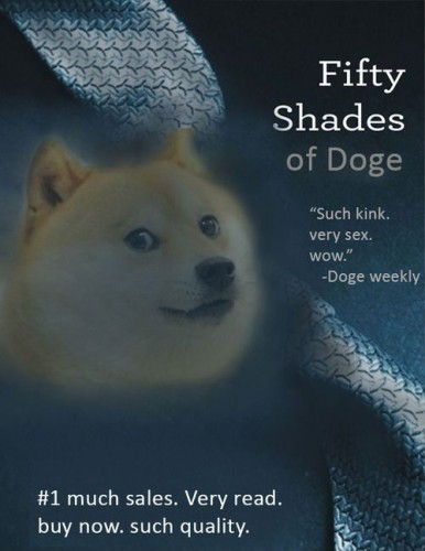 fifty-shades-of-doge