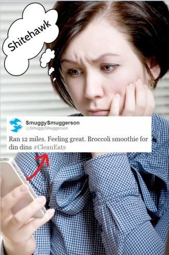 smug1