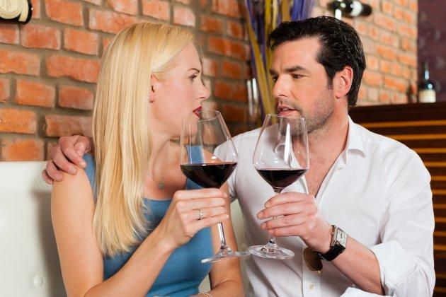 Dating options ireland