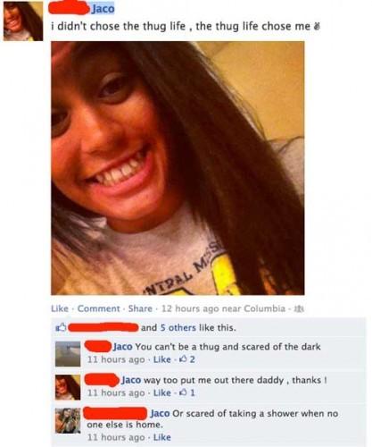 facebook-dads-thug-life