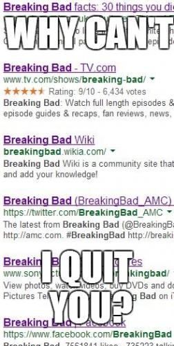 breakingbadcantquit