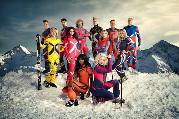 Ski-Jump-3026313