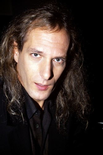 Music - Michael Bolton - Capital Radio Appearance