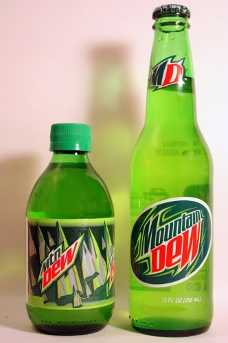 new creative approaches to mountain dew cultural studies essay Mountain dew, a pepsico, inc, is a caffeinated, sweet, citrus flavored soft drink which is bright yellow-green and semi-opaque in appearance it is a hugely known and favored brand in usa it was available in uk in the late 90's but due to bad sells it was pulled from shops.