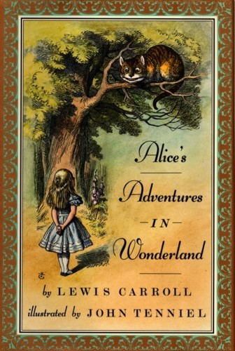 alice-in-wonderland-book-cover