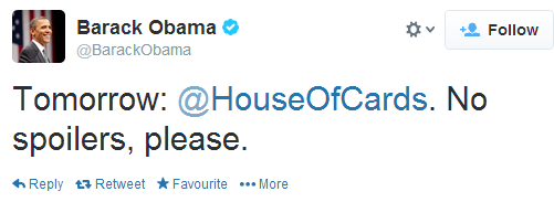 obamahouseofcards
