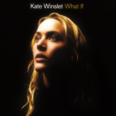 KATE+WINSLET+-+WHAT+IF+SINGLE