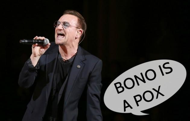 bonopox
