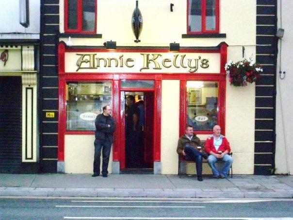 Annie Kelly's Bar's Photos - Annie Kelly's Bar | Facebook