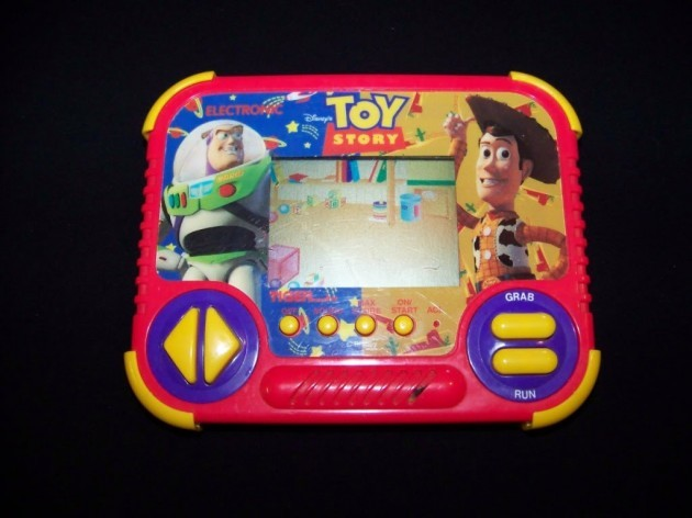 handheld_tiger_toystory2