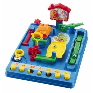 Tomy-Screwball-Scramble-Game