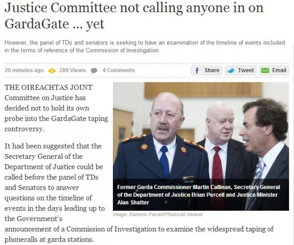 2 justice committee