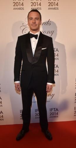 IFTA 201425
