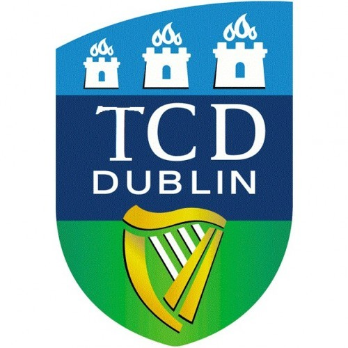 Proposed Logos for TCD's Photos - Proposed Logos for TCD | Facebook