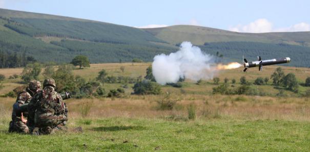 d forces launch