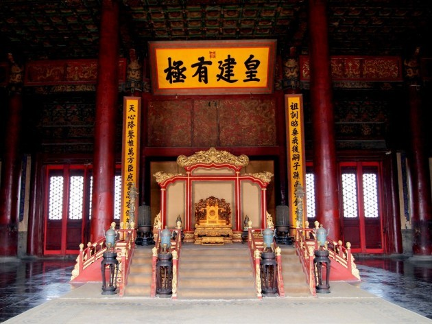 theyre-protecting-national-treasures-like-this-historic-throne-room-where-chinese-emperors-once-sat