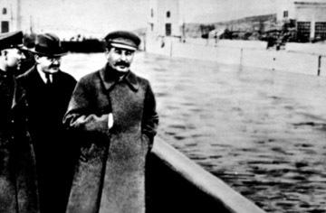 The_Commissar_Vanishes_2