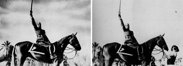 1942-Mussolini