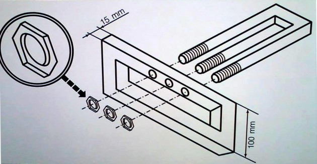 everytime I try to build an IKEA furniture - Imgur