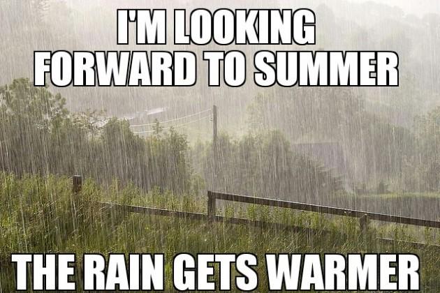 Summer in Ireland. - Imgur