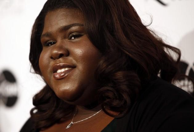 Essence Black Women in Hollywood