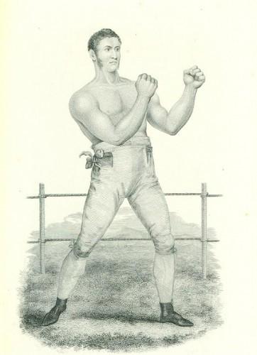 John Lanagan