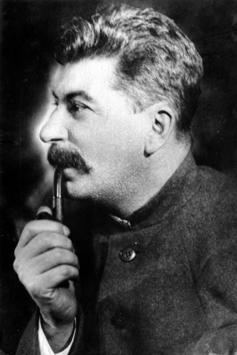 "stalin cult of personality essay Personality and stalin's another scholar cites khrushchev denouncing stalin's ""cult of personality"" as a psychosis that had little need a custom essay."