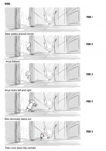 STORYBOARDS_STAGE_002