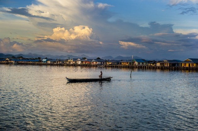 living-on-the-sea-has-become-increasingly-difficult-in-recent-years-as-the-bajau-have-over-fished-their-habitat