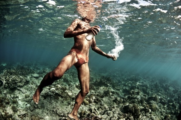 the-bajau-have-also-taken-up-fishing-with-potassium-cyanide-a-chemical-they-shoot-at-target-species-the-chemical-stuns-the-fish-which-allows-them-to-be-sold-live-but-it-also-severely-damages-coral-r