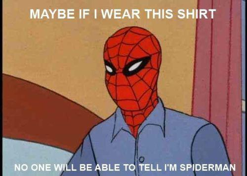 ?width=500&version=1485955 60s spiderman is the retro meme you need to know about · the daily