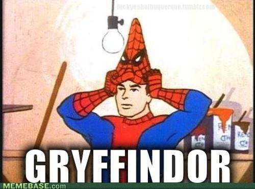 ?width=500&version=1485956 60s spiderman is the retro meme you need to know about · the daily