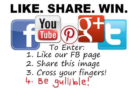 like-share-win-facebook-likes