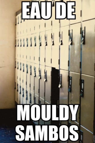lockerssmelly