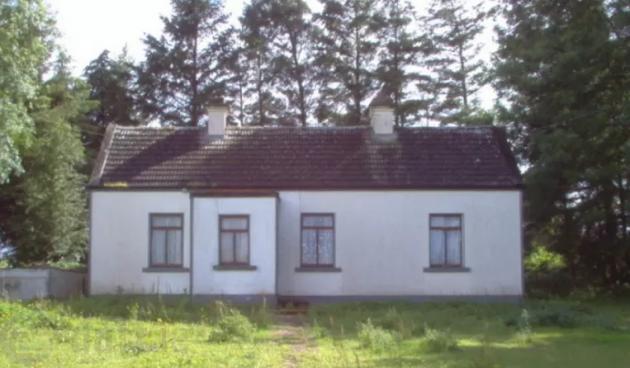 cornwall in scotland cottages west ireland for coastal coast sale