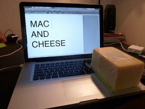 funny-literal-photo-mac-cheese