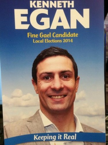 19 election posters that prove Irish politicians are the best in ...