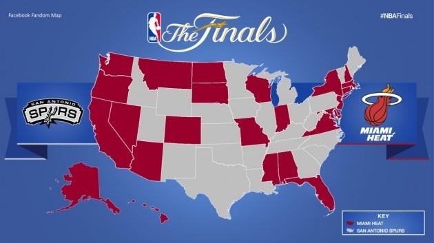 nba-finals-fan-map