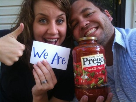We-are-prego-530x397