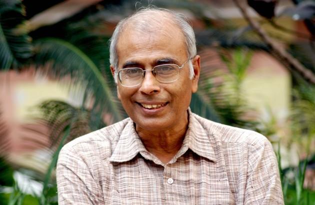 India Activist Killed