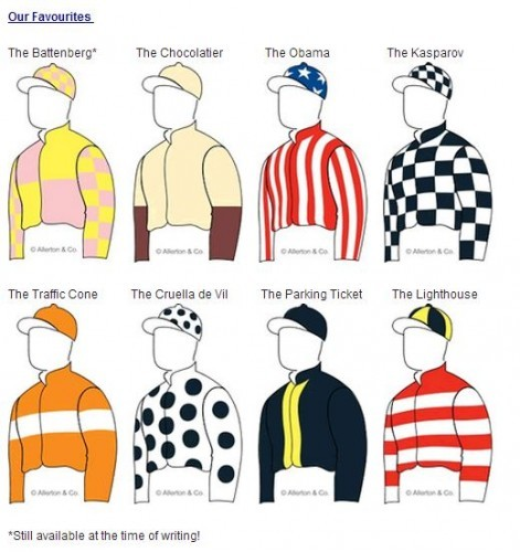 how to become a jockey in ireland