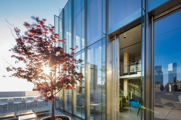the-terrace-is-4500-square-feet-larger-than-most-apartments