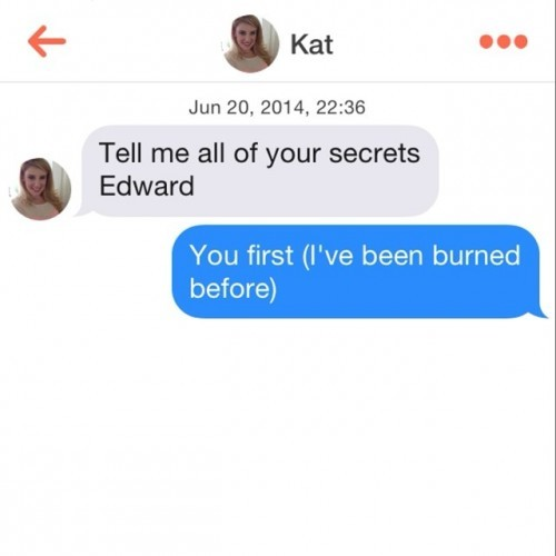 How To Set Up A Tinder Account