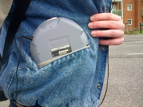Kids these days will never know the struggle. - Imgur