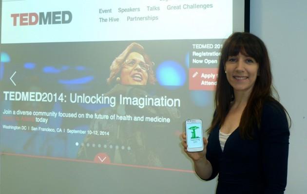 TEDMED Frontline Scholar_SOC3filter