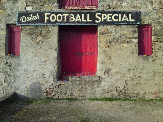 Football Special's Photos - Football Special | Facebook